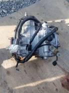 Раздаточная коробка. Mitsubishi Delica, P24W, P25W, P35W Двигатель 4D56
