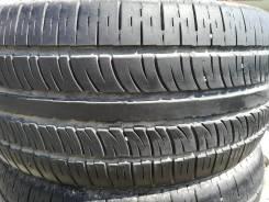 Pirelli Scorpion. Летние, износ: 30%, 4 шт