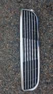Решетка радиатора. Vortex