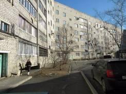 2-комнатная, улица Дзержинского 5а. Пентагон (Дзержинского) , 48 кв.м. Дом снаружи