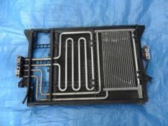 Радиатор кондиционера. BMW 5-Series, E39 Двигатель M62B44