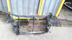 Рамка радиатора DAIHATSU ALTIS, ACV40, 2AZFE, 3010000492