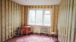 3-комнатная, улица Стрельникова 9. Краснофлотский, агентство, 63 кв.м.