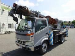 Hino Ranger. , 4 000куб. см., 3 000кг. Под заказ