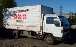Mazda Titan. Продается грузовик Мазда титан, 4 021 куб. см., 3 000 кг.