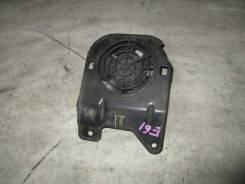 Вентилятор электроусилителя Mini Mini One R50