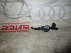 Датчик ABS передний правый VAG Volkswagen Polo 9N3