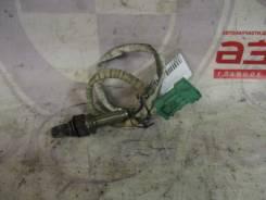 Датчик кислорода Citroen Citroen C4 1