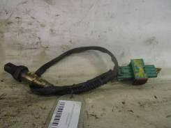 Датчик кислорода Citroen Citroen C5 1