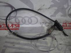 Датчик кислорода VAG Volkswagen Polo 6R1
