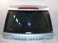 Дверь задняя Land Rover Land Rover Range Rover Vogue 3