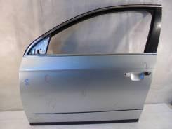 Дверь передняя левая Volkswagen Volkswagen Passat B6
