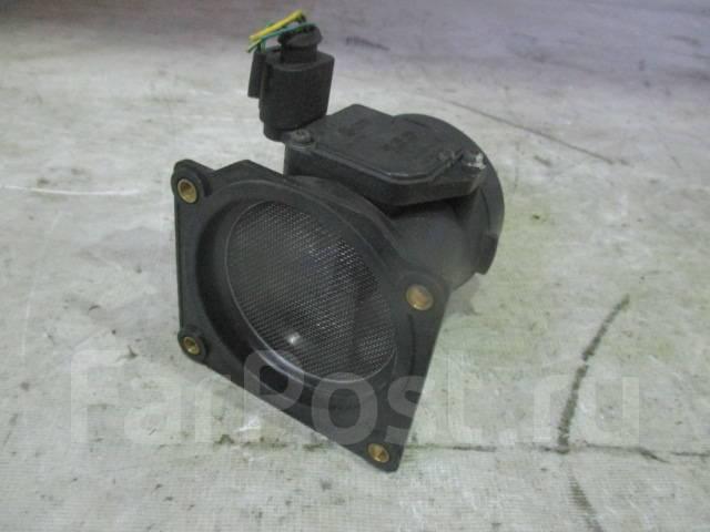 ДМРВ VAG Audi A6 4B C5