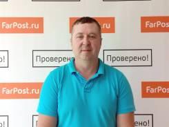 Частные уроки вождения и эксплуатации автомобиля во Владивостоке