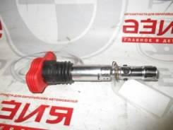 Катушка зажигания VAG Audi A4 8E B6