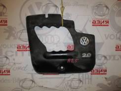 Крышка двигателя декоративная Volkswagen Volkswagen Golf 4