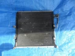Радиатор кондиционера. BMW 3-Series, E36 Двигатель M52B28