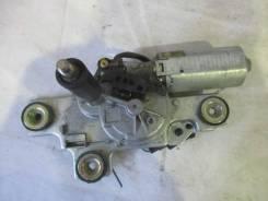 Мотор заднего дворника Ford Ford Focus 1