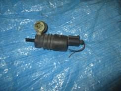 Мотор омывателя стекла VAG