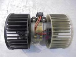 Мотор отопителя с вентилятором BMW BMW 3 E46