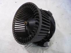 Мотор отопителя с вентилятором Citroen Citroen Xsara Picasso