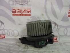 Мотор отопителя с вентилятором VAG Audi A6 4B C5