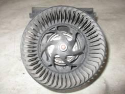 Мотор отопителя с вентилятором VAG Volkswagen Golf 4