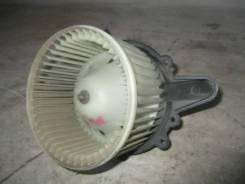 Мотор отопителя с вентилятором задний Lincoln Lincoln Navigator 1