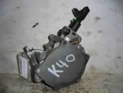 Насос вакуумный VAG Audi A3 8P