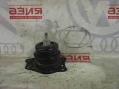 Опора двигателя правая VAG Volkswagen Polo 9N3