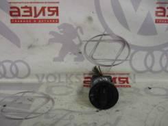 Переключатель света фар VAG Volkswagen New Beetle 9C, передний