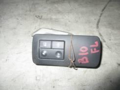 Переключатель стеклоподъемника передней двери Opel Opel Vectra C