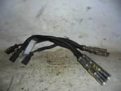 Провод высоковольтный (комплект) Mercedes-Benz Mercedes-Benz A170 W169