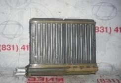 Радиатор отопителя BMW BMW 3 E36