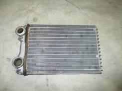 Радиатор отопителя Mini Mini One R50