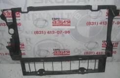 Рамка на радиатор охлаждения Mercedes-Benz Mercedes-Benz E240 S210