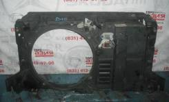Рамка радиатора Citroen Citroen C5 1