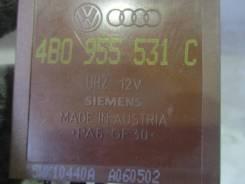 Реле дворника VAG Volkswagen Passat B5