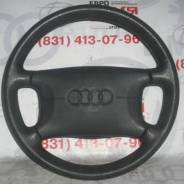 Руль Audi Audi A4 8D B5