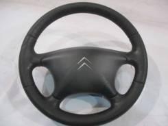 Руль Citroen Citroen C5 1