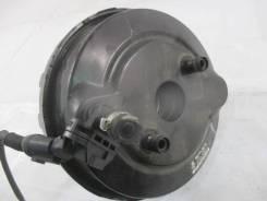 Усилитель тормозов вакуумный VAG Audi A4 8E B7