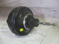 Усилитель тормозов вакуумный VAG Audi A4 8E B6