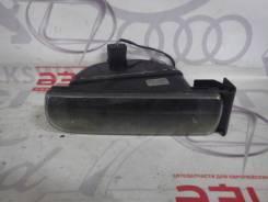 Фара противотуманная передняя левая BMW BMW 3 E46