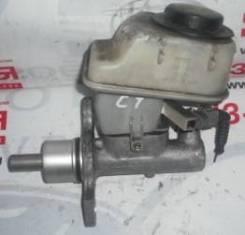 Цилиндр главный тормозной Opel Opel Vectra C