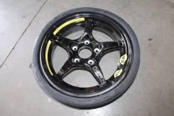 Запасное колесо R15 Mercedes-Benz R170 SLK. 4.5x15 5x112.00 ET12