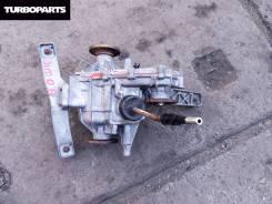 Раздаточная коробка. Suzuki Jimny, JB33W Двигатель G13B