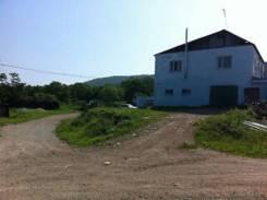Участок в районе Штыковских прудов. 77 500 кв.м., собственность, электричество, вода, от агентства недвижимости (посредник). Фото участка