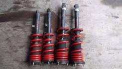 Пружина подвески. Toyota Cresta, JZX90 Toyota Chaser, JZX90 Toyota Mark II, JZX90