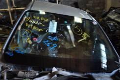 Стекло лобовое. Mazda Atenza, GG3P Двигатель L3VDT