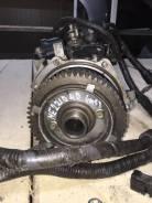 Насос топливный высокого давления. Mitsubishi Fuso Canter Mitsubishi Canter 4M51, 4M51E